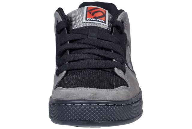 Five Ten Free Running Shoes